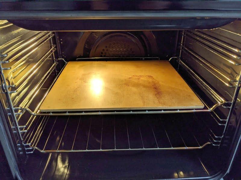 homemade sourdough rolls