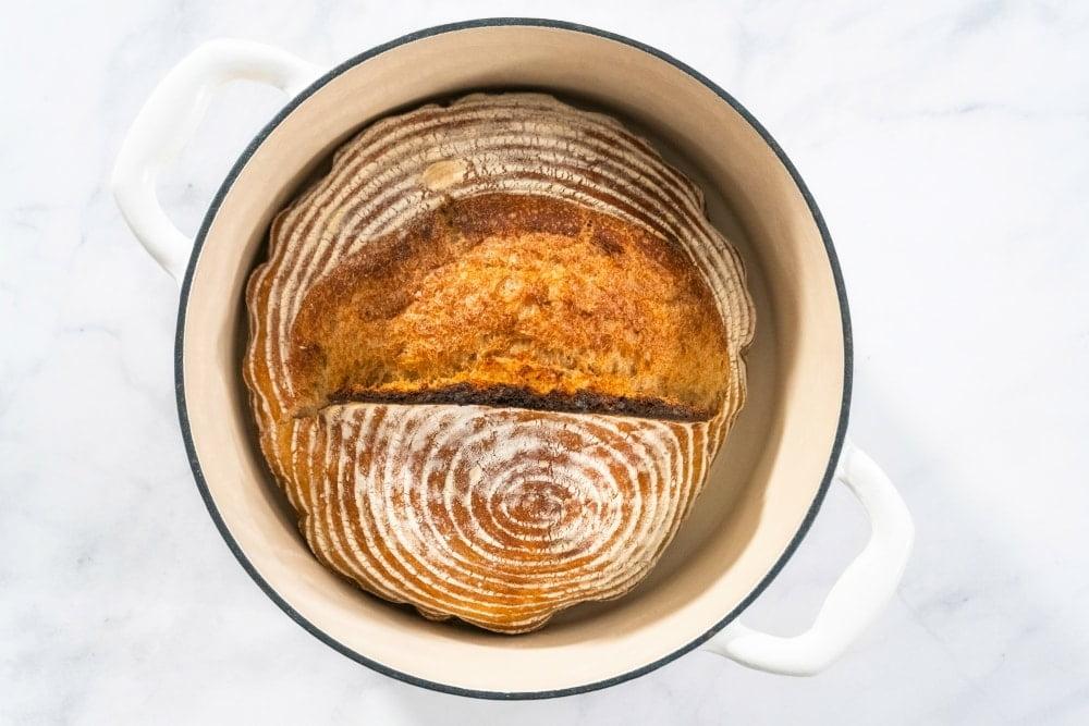 good dutch oven brands